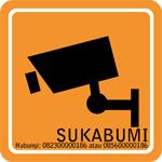 Jasa Pasang CCTV Sukabumi, Tempat pasang cctv di sukabumi, pemasangan kamera cctv di sukabumi