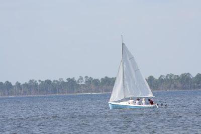 Small Boat Restoration: O'Day Day Sailer II CYANE on 1972 o'day sailboat, o'day 30 sailboat, alberg 37 sailboat, o'day 24 sailboat, 110 foot sailboat, o'day sailboat specs, chrysler 22 sailboat, craigslist alberg sailboat, robin hood sailboat, yawl sailboat, venture newport sailboat, edey duff stone horse sailboat, o'day 32 sailboat, cc 24 sailboat, o'day sailboat 18, o'day 25 sailboat, o'day sailboat company, choate 40 sailboat, classic o'day sailboat,