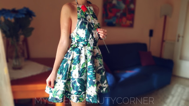 http://www.zaful.com/tropical-print-backless-fit-and-flare-dress-p_275090.html?lkid=25227
