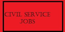2017 Fresh Medical Graduates Recruitment @ Rivers State Civil Service (6 Positions)