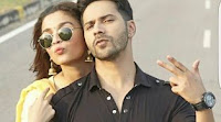 Badrinath Ki Dulhania 7th Day Box Office Collection