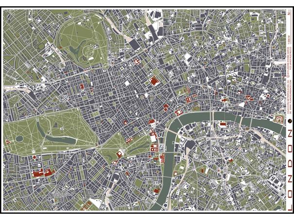 Reino Unido  Ciudades  Londres 20dba570991f