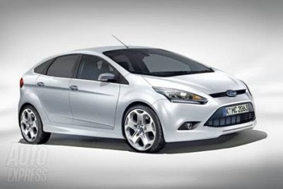 ford focus owners manual reviews specs  price