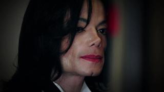 Μάικλ Τζάκσον: Πώς ασελγούσε σε ανήλικα - Φρικιαστικές αποκαλύψεις - ΒΙΝΤΕΟ