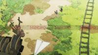 4 - Giovanni no Shima | Película | BD + VL | Mega / 1fichier
