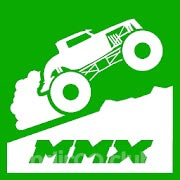 MMX Hill Dash APK