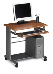 Mayline 945 Eastwinds Computer Desk