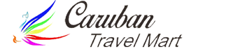 Caruban Travel Mart