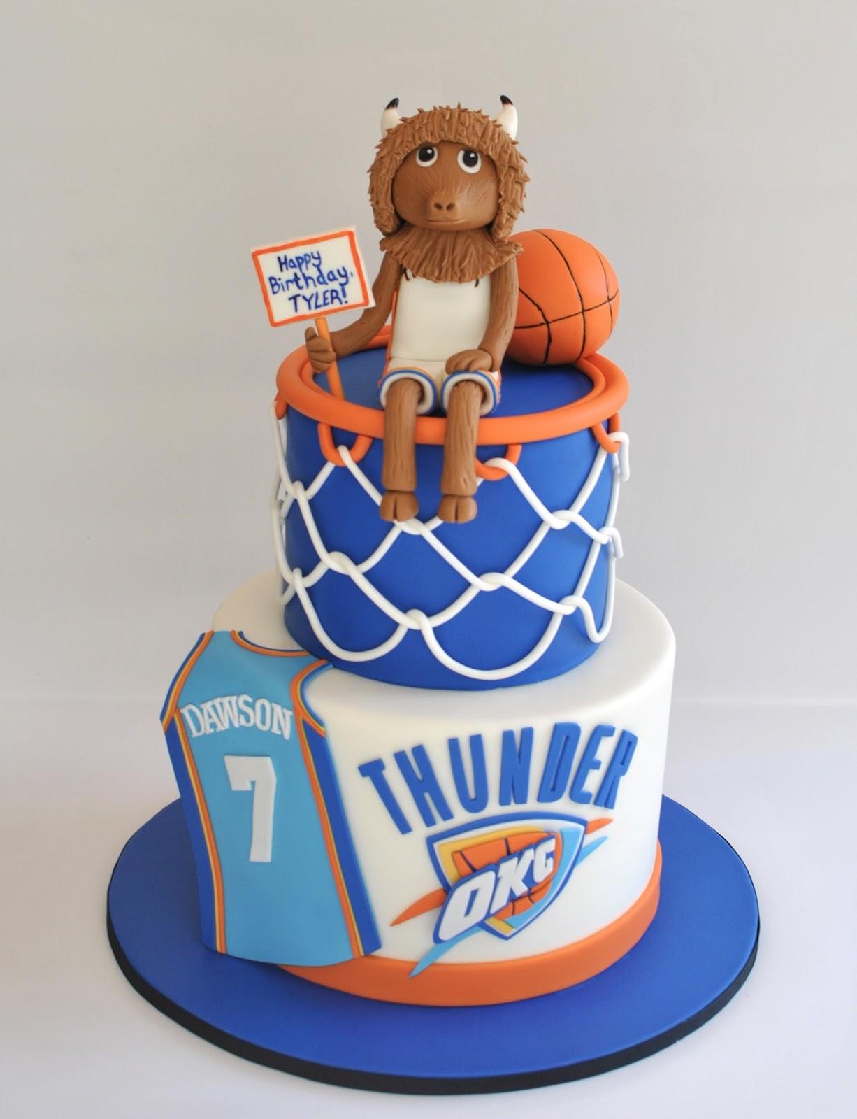 Fine Hopes Sweet Cakes September 2015 Funny Birthday Cards Online Inifofree Goldxyz