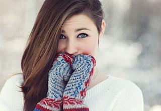 Τα πιο περίεργα πράγματα που συμβαίνουν στο σώμα σου όταν κάνει κρύο