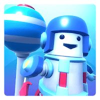 Oopstacles Unlimited (Coins - Shields) MOD APK
