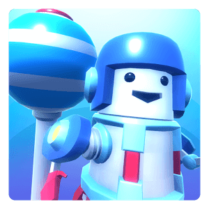 Oopstacles - VER. 17.0 Unlimited (Coins - Shields) MOD APK