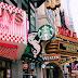 City in Photos | New York City