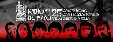RADIO PRIMERO DE MAYO 106.5 FM