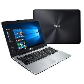 Asus X555YA Drivers Windows 8.1 64 bit and Windows 10 64 bit
