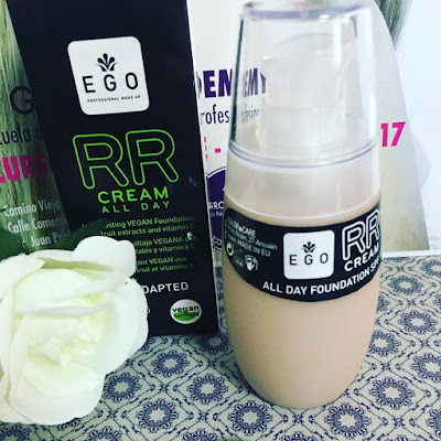 make up, ego profesional, cosmeticos rv alicante, makeup vegan, cosmetica vegana, bbc, bb cream vegana, rr creal all day, swaches, agua micelar, micellar cleansing water, esmalte, fabu lux, permanente, semipermanente, ewekly polish, top lux activator, acabado gel, volumen up, mascara de pestañas, provocative, lip fix, gloss, larga duración, acabado mate,