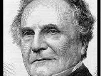 Biografi Charles Babbage, penemu komputer pertama di dunia