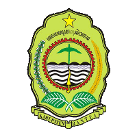 Logo website desa dlingo bantul