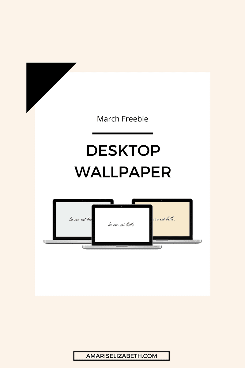 free-march-desktop-wallpaper