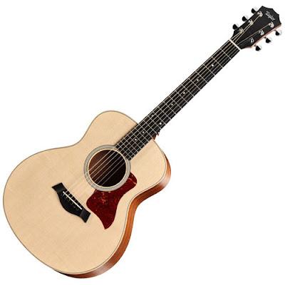 Đàn guitar (ghi ta) được yêu thích và sử dụng khá phổ biến hiện nay