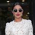 Priyanka Chopra chega ao AOL em Londres - 01/06/2017 x22