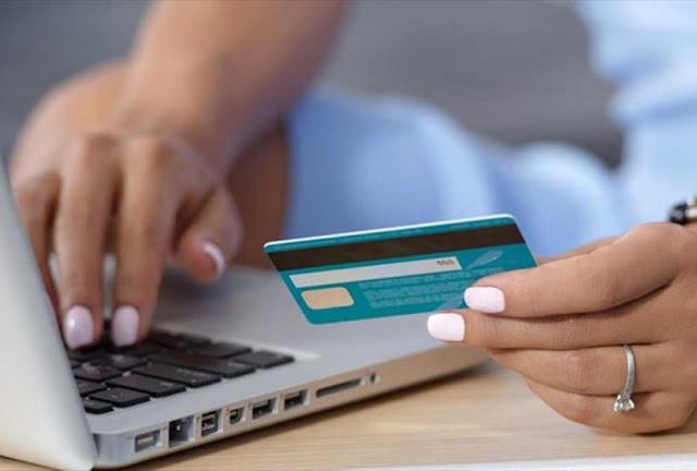 Αστυνομία:Προσοχή στις διαδικτυακές αγορές - Εξιχνιάστηκαν 4 υποθέσεις απάτης