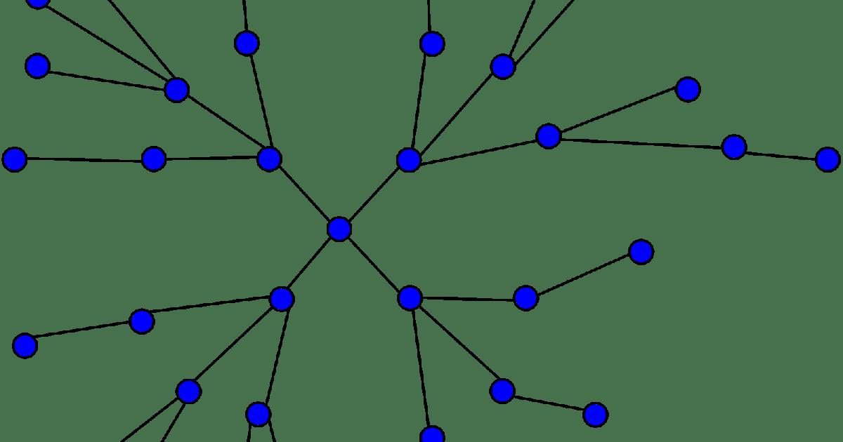 Mental models - A way to unlock genius