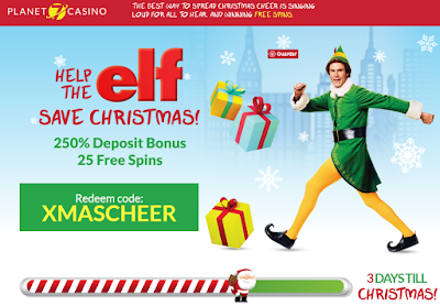 prism casino no deposit bonus codes 2017
