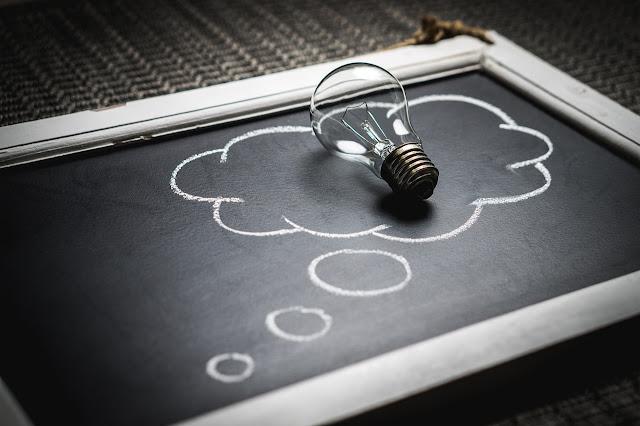 Estratégias e atividades para plano de aula