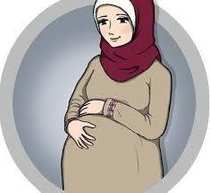 cara menatasi anyang-anyangan pada ibu hamil