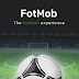 FotMob: Aplicativo de noticias é narrações de Futebol.