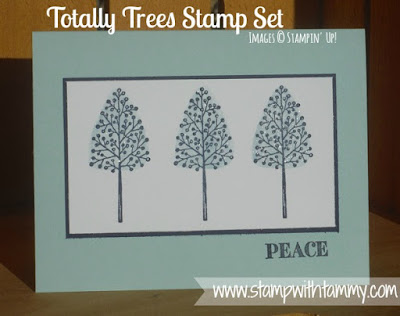 http://www.stampinup.net/esuite/home/tammyfite/blog?directBlogUrl=/blog/22813/entry/wwys_88_totally_trees