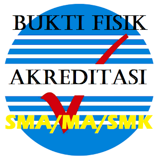 Bukti Fisik Akreditasi Standar Proses SMK