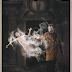 Giovanni (20 Aniversario - Teatro de la Mente)