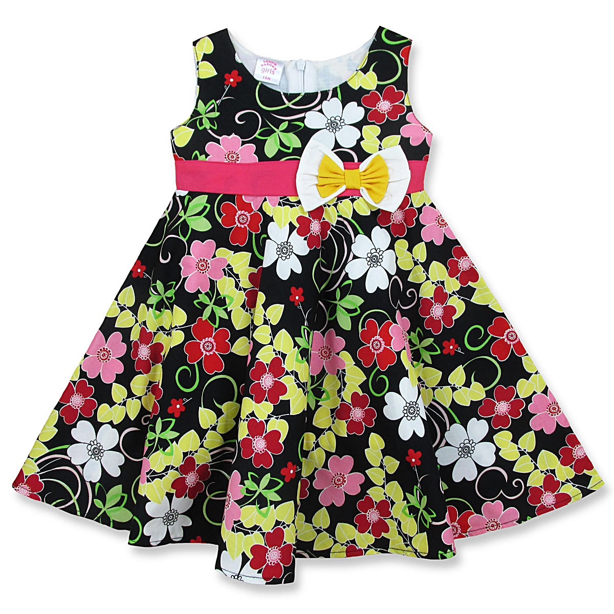 Wholesale Branded Baby Clothes Wholesale Baby Clothes Wholesale
