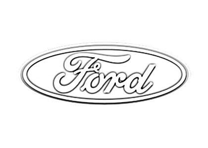 Vintage Ford Motor Company, Vintage, Free Engine Image For
