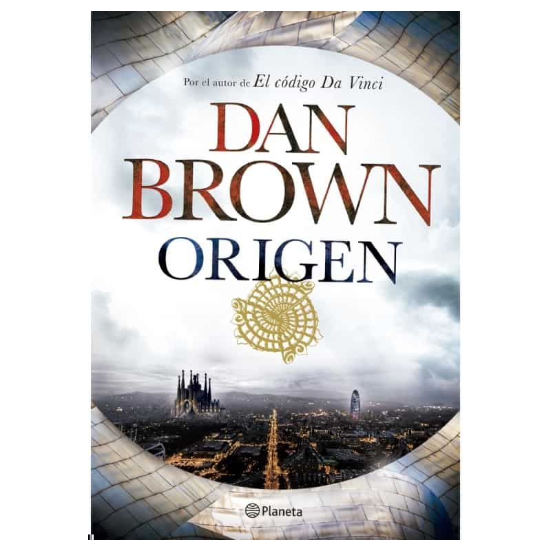 Brown Dan El Origen Multi Descargar Gratis Resubido Diciembre 2020 Librería Gratis Blog De Libros Gratis