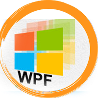 Learn Wpf Full