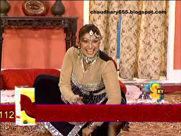 Chaudhary655 Post Pakistani Lollywood Actress Mujra Hot -5873
