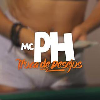 Baixar Troca de Desejos MC PH Mp3 Gratis