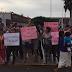 Trabajadores piden no cerrar terminal Santa Cruz