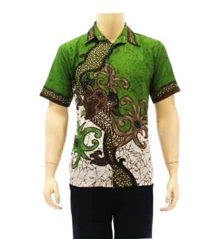 Batik Ke Toko Anda Yang Ter Dekat Baju Batik Modern