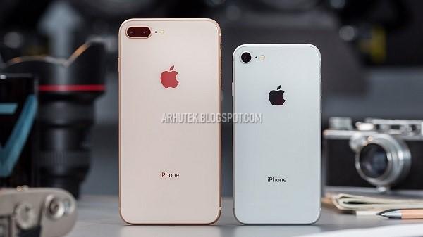 Harga iPhone Baru dan Bekas - arhutek.blogspot.com
