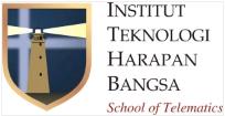Lowongan Kerja Institut Teknologi Harapan Bangsa Juni 2017