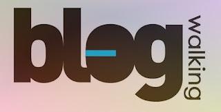 Penerapan blogwalking yang efektif