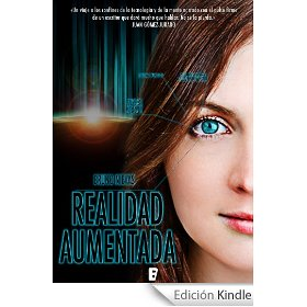 realidad+aumentada2