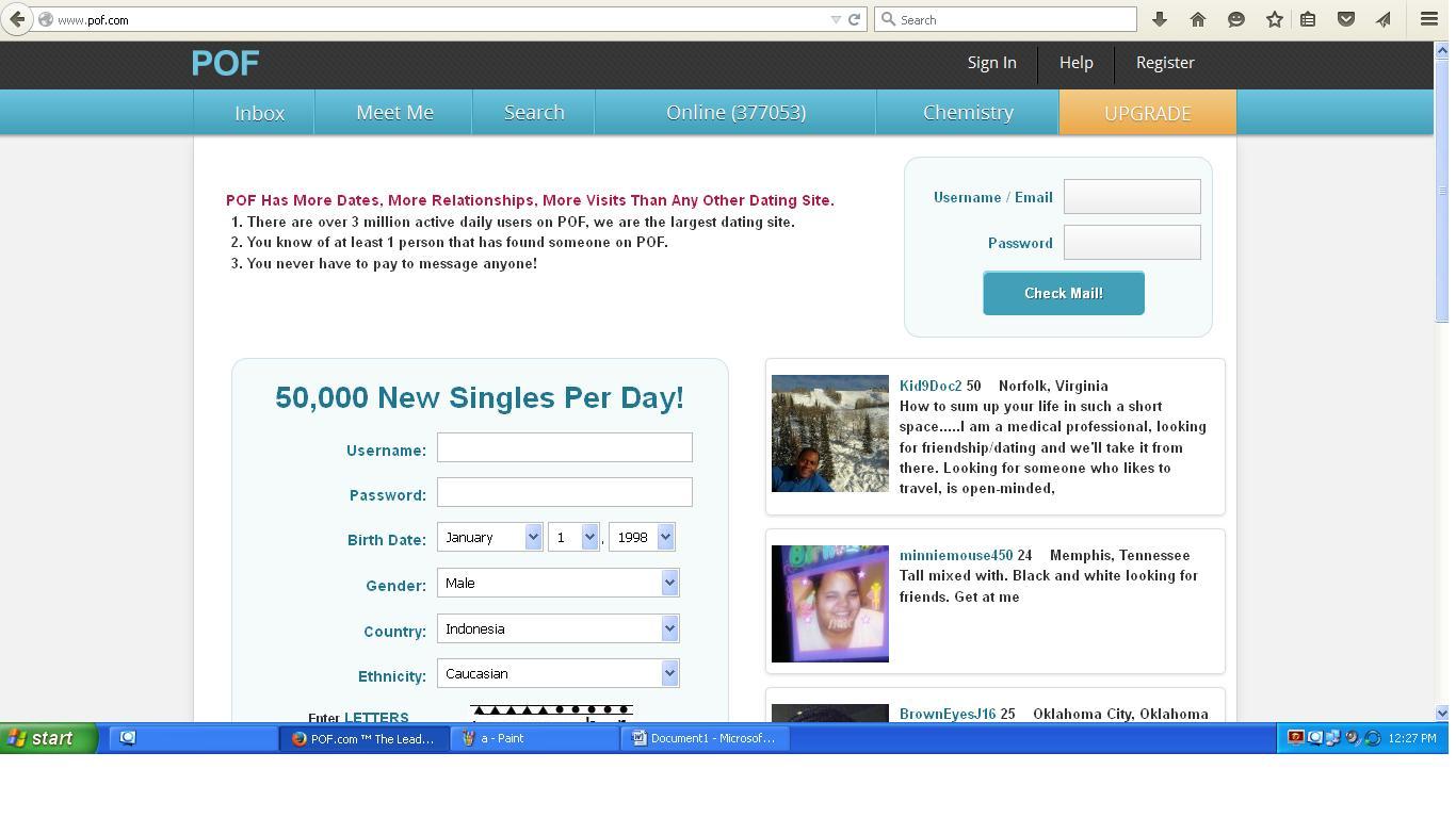 Enfoque sistemico de la administracion yahoo dating