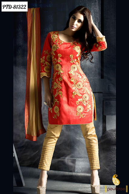 Ladies western wear online shopping in india