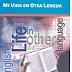 (Prepa en LInea) Módulo 6 y 7 Mi vida en otra lengua