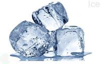 Ice,বরফ